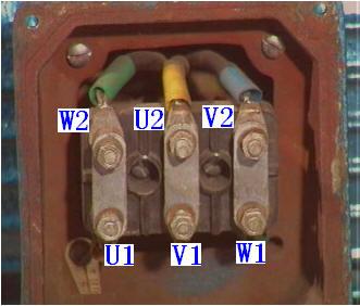 三相异步电动机接线绕组.jpg