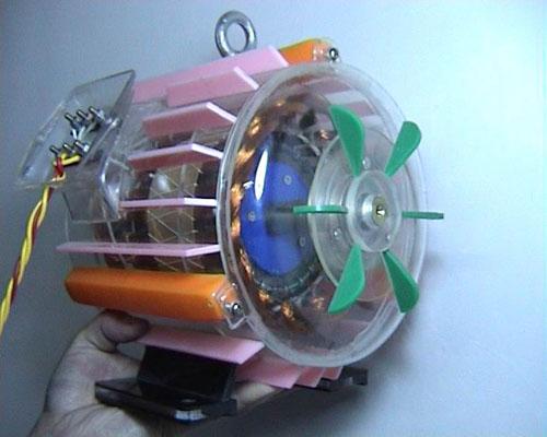 异步电动机结构.jpg