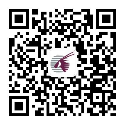 卡塔尔航空.jpg
