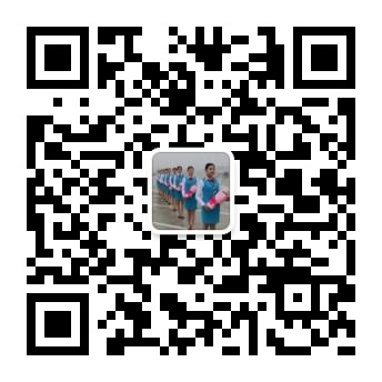 qrcode_for_gh_e5881c4d803b_344.jpg