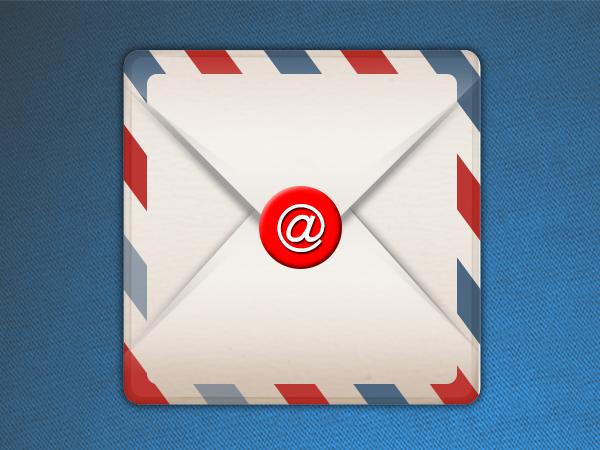 1-3-2绘制Android电子邮件图标.jpg